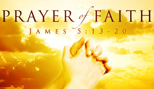 prayer_of_faith