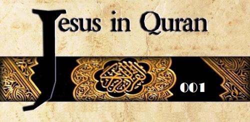 QuranicJesus-001